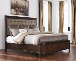 Ashley Furniture Bedroom by Ashley Furniture Homestore 29 Photos U0026 26 Reviews Furniture