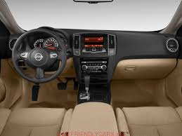 nissan altima 2016 interior dimensions awesome nissan altima coupe 2013 interior car images hd 2013
