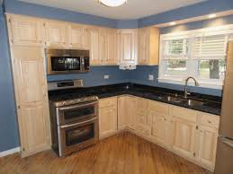Ash Kitchen Cabinets by Do It Yourself Affordable Cabinet Refacing Nu Look Kitchens