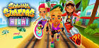 Mediafire Subway Surf