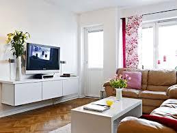 Living Room Design Ideas Apartment Sitting Room Design Ideas U2013 Sitting Room Ideas With Fireplace