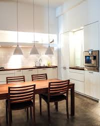 Modern Kitchen Pendant Lights by Modern Dining Room Light Fixtures Light Chandeliers For Dining