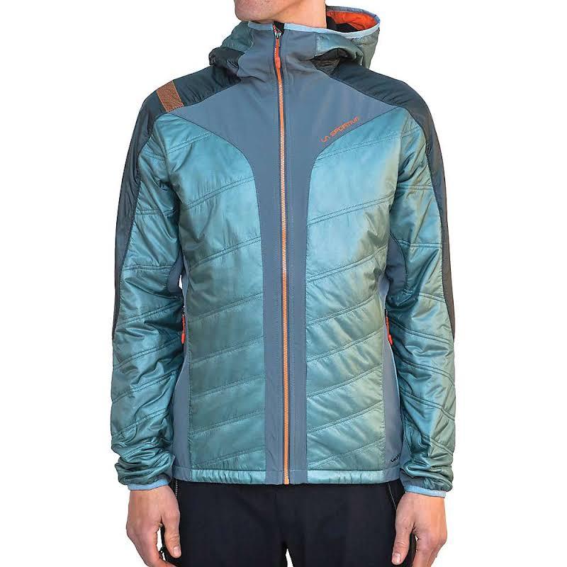 La Sportiva Hyperspace Jacket Men