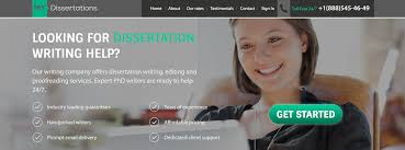 Dedicated to improving your essay or dissertation  Proofessor co uk offers high quality English proofreading  editing  paraphrasing and rewriting services  sasek cf