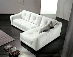 Small L Shaped Sofa Bed by Modern Living Room Sectional Sofas Video And Photos