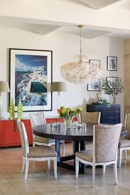 Crystal Chandeliers For Dining Room Contemporary Crystal Chandelier For Modern Dining Room With