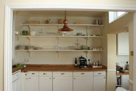 Ivory White Kitchen Cabinets by Modern Country Style Colour Study Farrow And Ball U0027s New White
