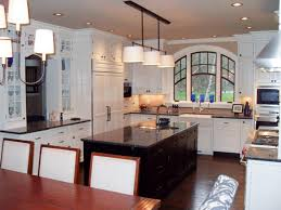amazing of custom kitchen island ideas for house design