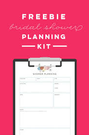 best 25 bridal shower planning ideas on pinterest bridal party