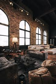 best 25 brick interior ideas on pinterest exposed brick the loft interior designio