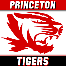 Princeton Community High School