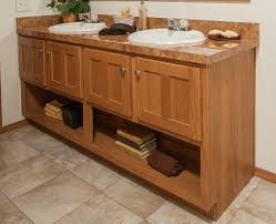 don u0027t leave craftsman bathroom vanities when renovation luxury