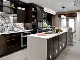 Kitchen Design Trends by Wonderful Modern Kitchen Designs 2012 Design Kitchenxcyyxhcom On