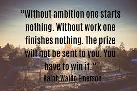 Ralph Waldo Emerson Quotes   BrainyQuote