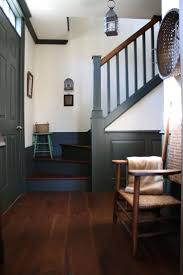 Images Of Home Interiors by 823 Best Hallway Inspiration Images On Pinterest Hallway
