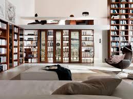 modern bookcase decorating ideas stunning bookcase decorating