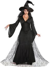 Teen Witch Halloween Costume Witch Costumes Witch Halloween Costumes Adults