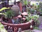 แนวคิดในการจัดสวน ....กับ พิพิธภัณฑ์ต้นไม้ - พันธุ์ไม้ จัดตกแต่ง ...