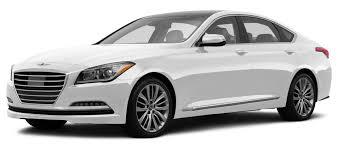 2015 Genesis Msrp Amazon Com 2015 Hyundai Genesis Reviews Images And Specs Vehicles