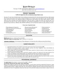 resume examples for project managers 10 project coordinator job description templates free sample resume for project coordinator in telecom it project coordinator job description for project coordinator
