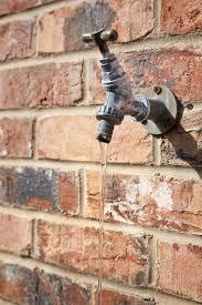 100 kitchen water faucet repair kitchen moen kitchen faucet