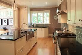 Creative Kitchen Island Ideas Ideas For Kitchen Islands Stunning Home Design