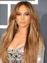 long layered hairstyles for thick wavy hair jennifer lopez best