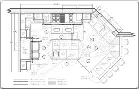 house plans with big kitchen island homes zone