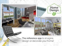 Home Layout Software Ipad Home Design 3d Free On The App Store