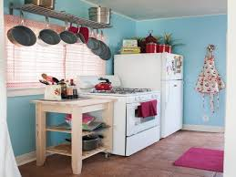 28 small kitchen storage ideas diy diy kitchen storage