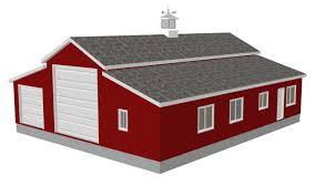 Shop With Living Quarters Floor Plans 100 Shop Plans Garage Workshop Design Marvelous Garage