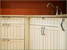 Kitchen Cabinets Door Pulls by Ikea Kitchen Cabinet Door Pulls Tehranway Decoration