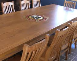 Emejing Commercial Dining Room Chairs Ideas Home Design Ideas - Commercial dining room chairs