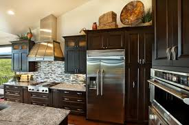 traditional kitchen cabinets utah swirl woodcraft traditional kitchen cabinets