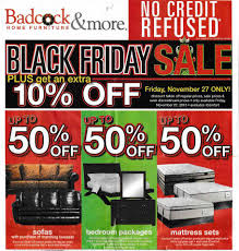 badcock black friday 2017 ads deals and sales