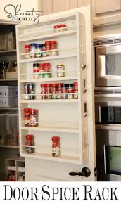 211 best kitchen butler pantries images on pinterest kitchen top 10 tips for pantry organization and storage
