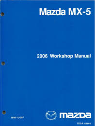 cheap mazda factory service manual find mazda factory service