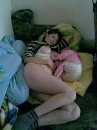 фото голые быдло мамы $ videos |