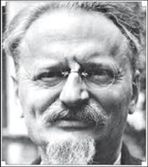 El Trotskismo: vida y muerte de una alternativa