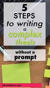 ideas about Thesis Writing on Pinterest   Research methods           ideas about Thesis Writing on Pinterest   Research methods  Research paper and Research proposal
