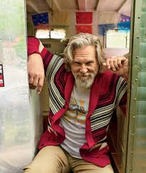 surf legend laird hamilton shares 6 fitness hacks to stay in shape jeff bridges will be the dude now and forever