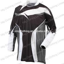 black motocross jersey blank motocross jerseys blank motocross jerseys suppliers and