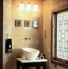 bathroom small half bathroom color ideas modern double sink