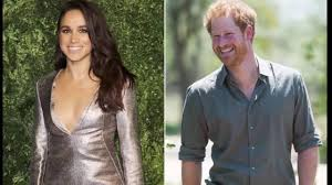 is prince harry ready to pop the question after meghan markle