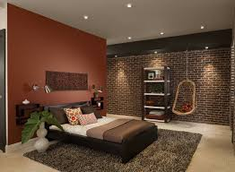 bedroom ideas u0026 inspiration orange bedrooms taupe and ceilings