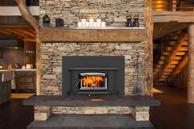 How To Use Gas Fireplace Key by 10 Tips For Maintaining A Wood Burning Fireplace Diy