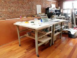 Plans For Building A Wooden Workbench by 6 Diy Workbench Projects You Can Build In A Weekend Man Made Diy