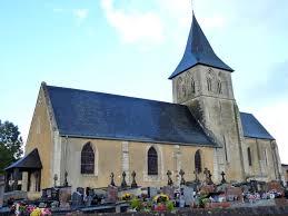 Trouville, Seine-Maritime
