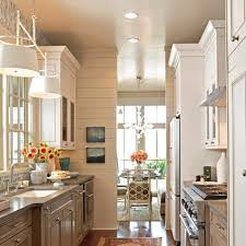 The Best Kitchen Design Software Free Kitchen Cabinet Design Software The Best Home Design