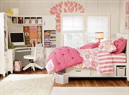 beautiful teenage room klara liden and cool teenage bedroom
